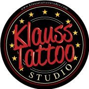 Klauss Tattoo Studio