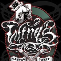 Wings Tattoo Studio