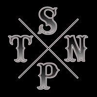 Sangpiternel Tattoo