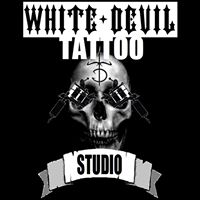 White Devil Tattoo Studio