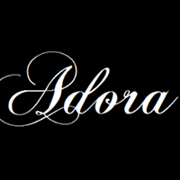 Studio Adora Tattoo France