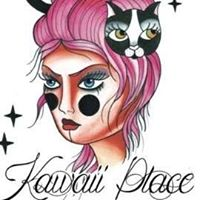 Kawaii Place
