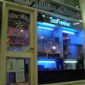 STAR Tattoo Studio