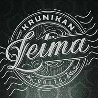 Tatuointiliike Krunikan Leima