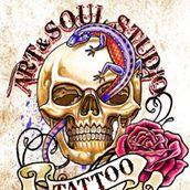 Art&Soul Studio