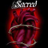 Sacred Tattoo & Bodypiercing