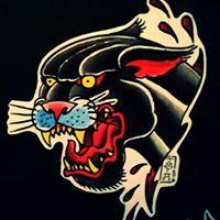 Sioux Tattoo Studio