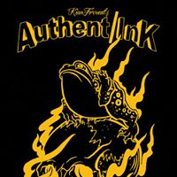 Authentink Tattoo Studio
