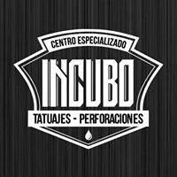 INCUBO TATTOO & PIERCING