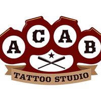 ACAB Tattoo Studio