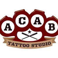ACAB Tattoo Studio
