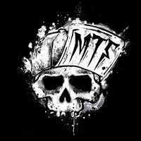 Muthafuckaz - Mattink Tattoo