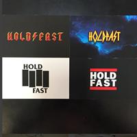 Holdfast Tattoo