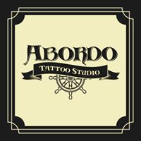ABORDO Tattoo Studio