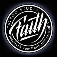 Faith Tattoo Studio