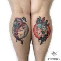 2 Custom design tattoos shop Perth.jpg