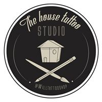 The House Tattoo Studio