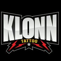 Klonn Tattoo
