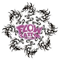 Flow Tattoo Studio