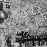 Il Bredo Tattoo Studio