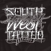 Southwest Tattoo