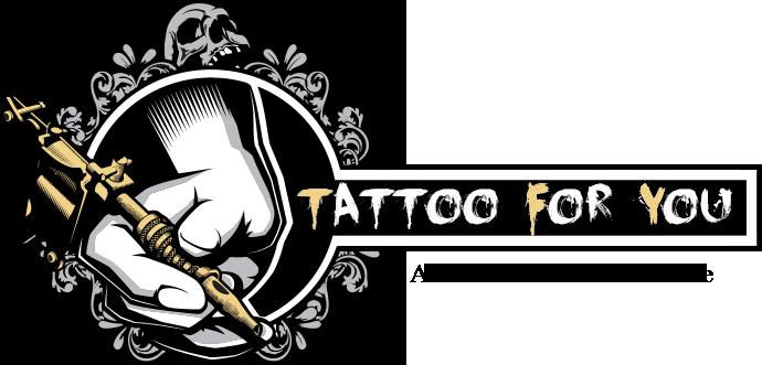 Tattoo4you